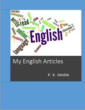 my-english-articles